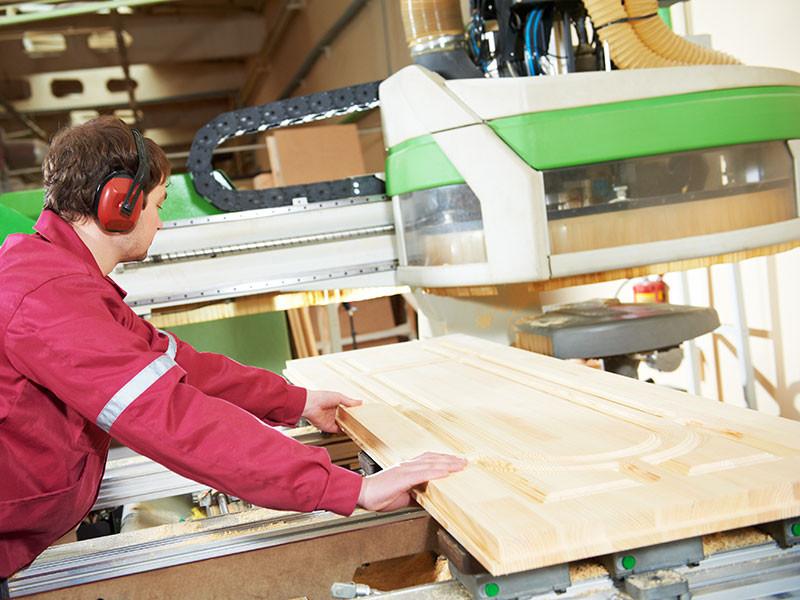 Holz Handwerk Nürnberg  HOLZ HANDWERK 2016 Nürnberg • doopin