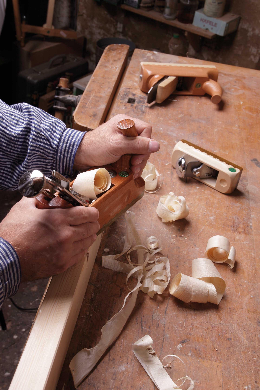 Holz Handwerk Nürnberg  Wir freuen uns auf Ihren Besuch Holz Handwerk in Nürnberg