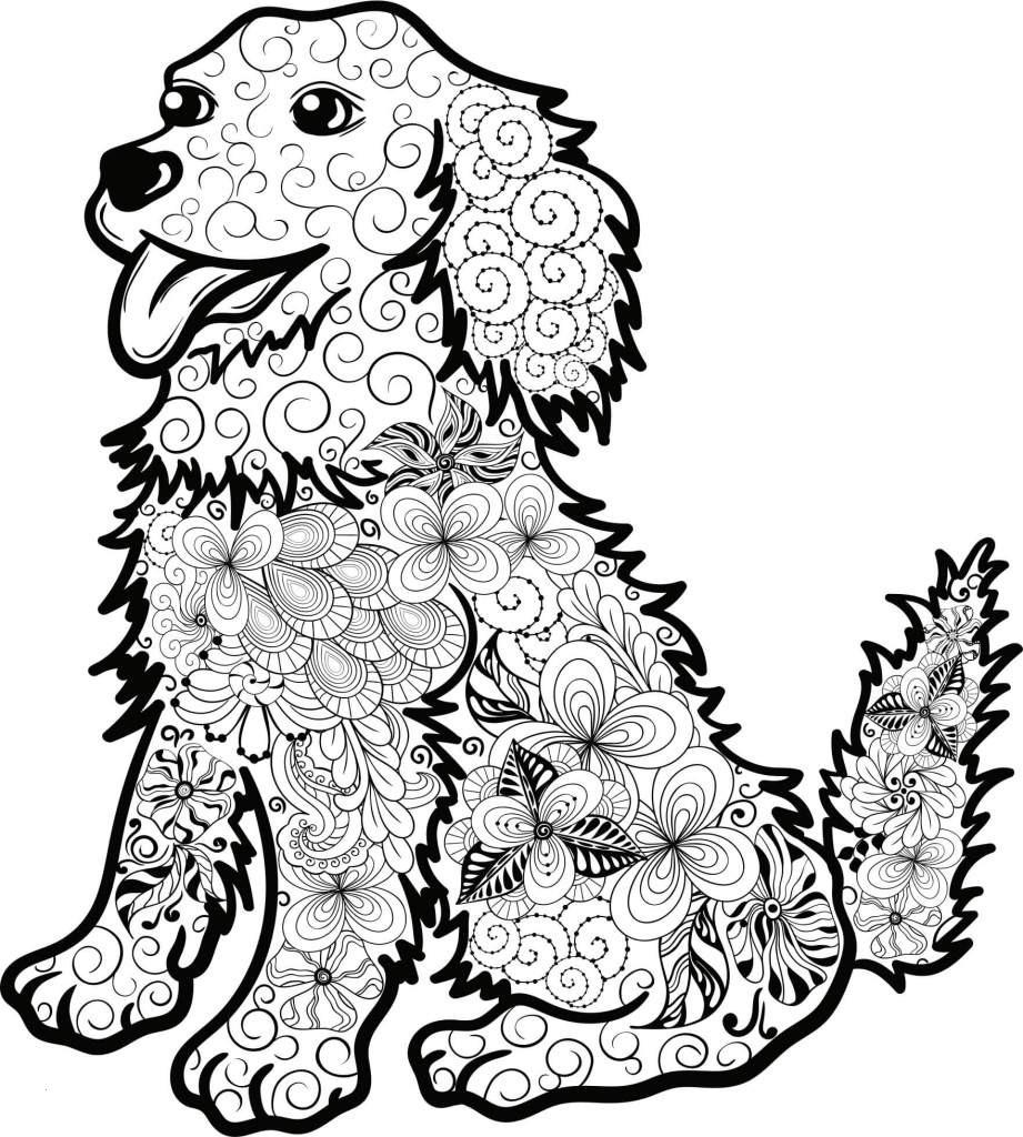 Beste 20 Hundewelpen Ausmalbilder - Beste Wohnkultur ...
