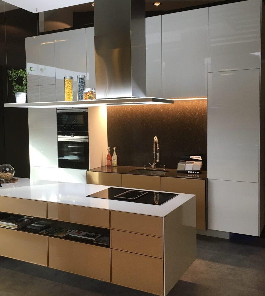 Beste 20 Ikea Arbeitsplatte - Beste Wohnkultur ...
