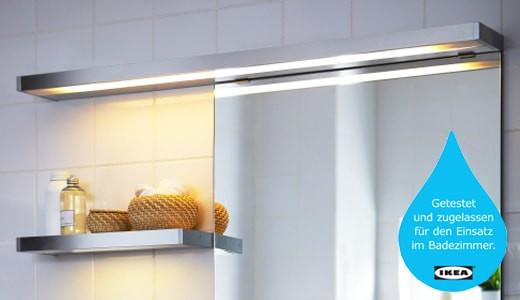 Die Besten Ideen Für Ikea Badlampe   Beste Wohnkultur, Bastelideen, Coloring und Frisur Inspiration