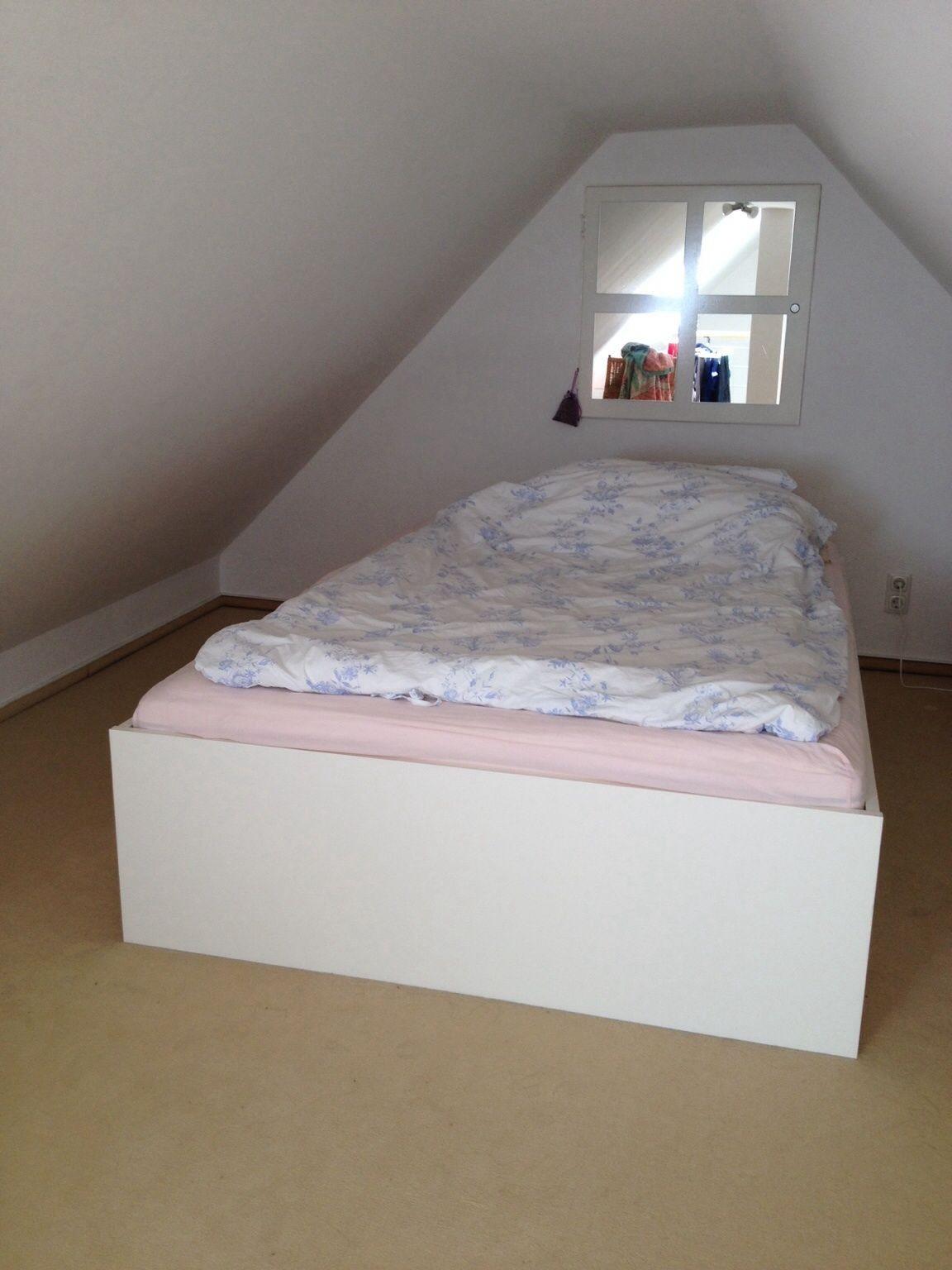 Brimnes Ikea Bett : 20 besten ikea brimnes bett beste wohnkultur ~ A.2002-acura-tl-radio.info Haus und Dekorationen