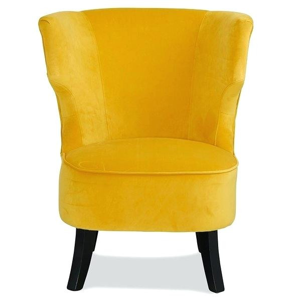 Die Besten Ikea Sessel Gelb Beste Wohnkultur