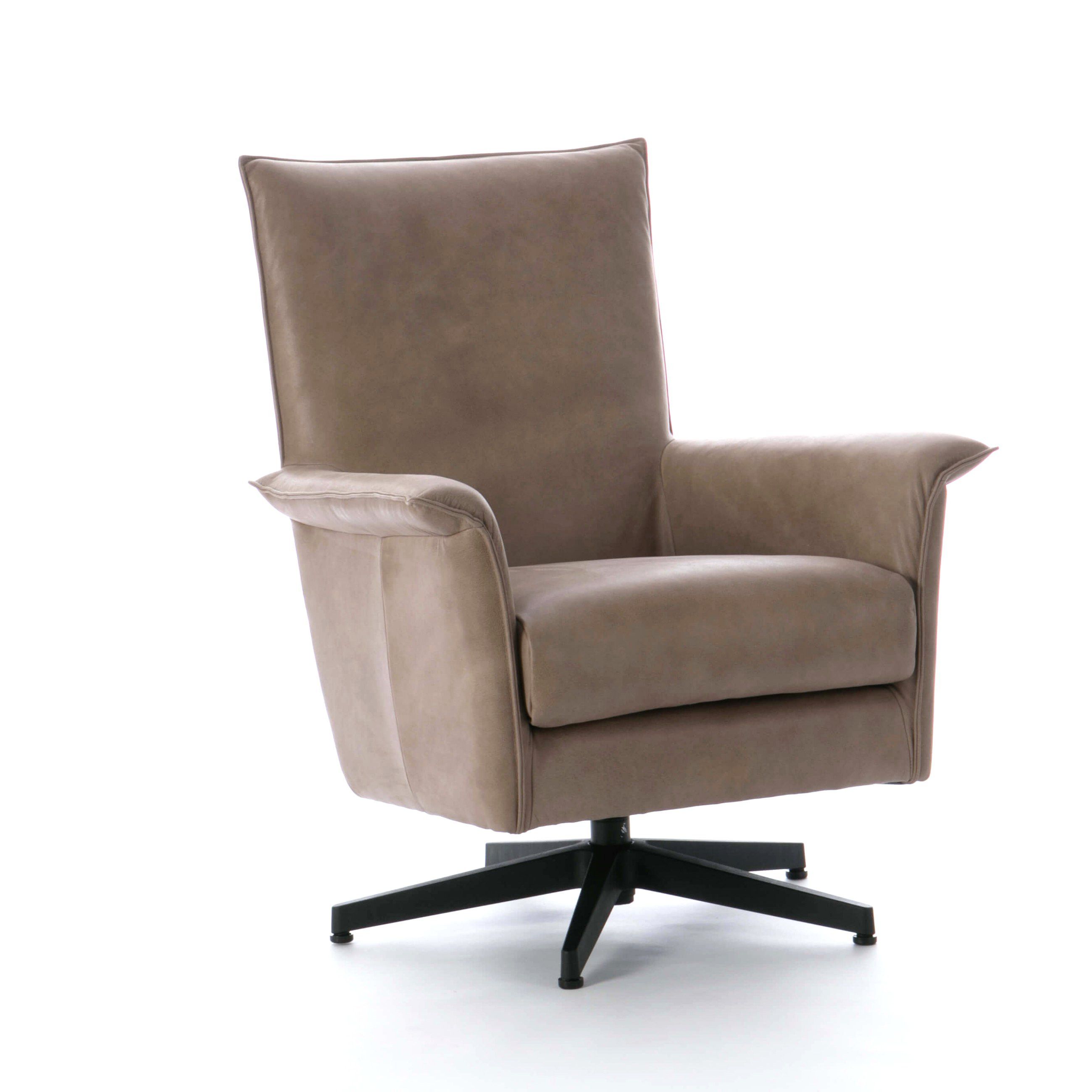 Die Besten Ikea Sessel Gelb Beste Wohnkultur Bastelideen Coloring und Frisur Inspiration