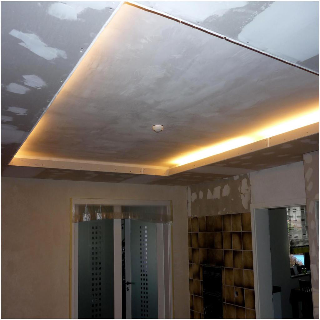 Indirekte Beleuchtung Decke  Abgehangte Decke Indirekte Beleuchtung citylightsnet