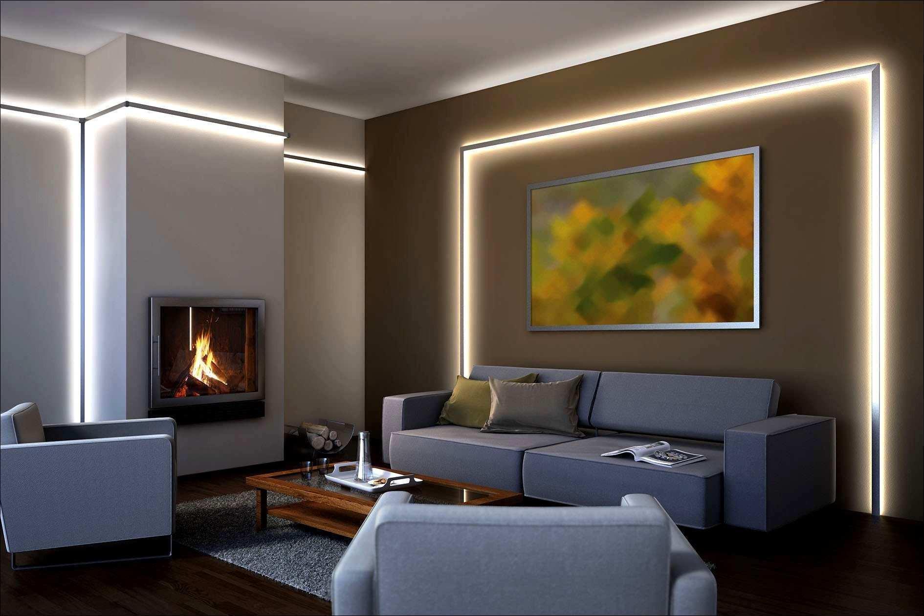 Indirekte Beleuchtung Decke  Indirekte Beleuchtung Abgehängte Decke Foto – Ausmalbilder
