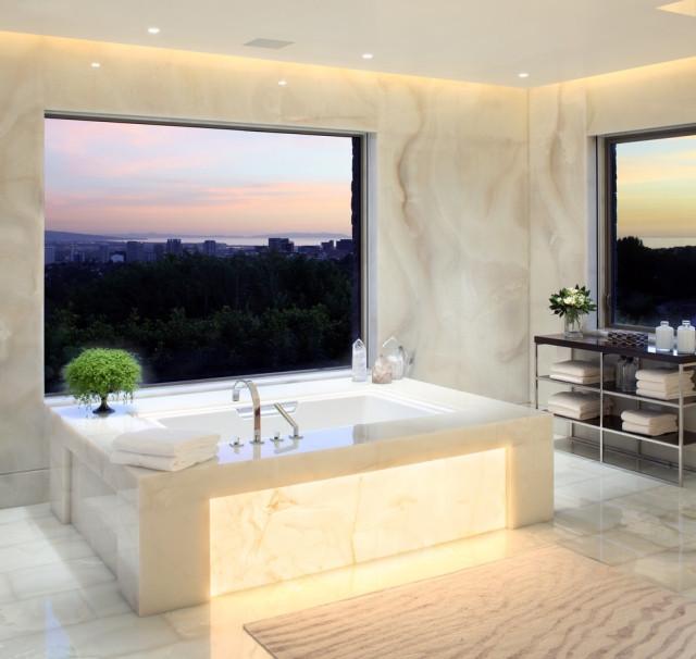 Indirekte Beleuchtung Decke  55 Ideen für indirekte Beleuchtung an Wand und Decke
