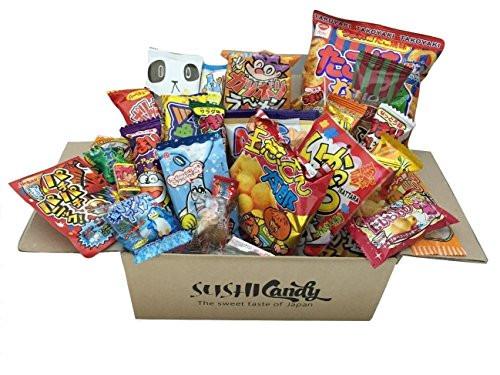 Japanische Geschenke  Japanische StoreAmore