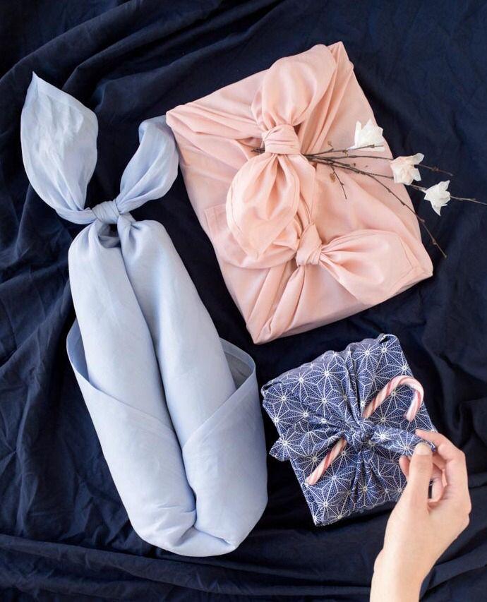 Japanische Geschenke  Die besten 25 Geschenke verpacken japanisch Ideen auf