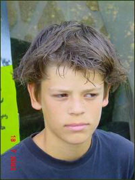 Jungen Haarschnitt Kurz  Haarschnitte jungen