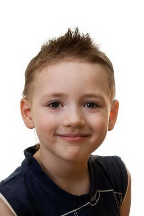 Jungen Haarschnitt Kurz  Jungen haarschnitt