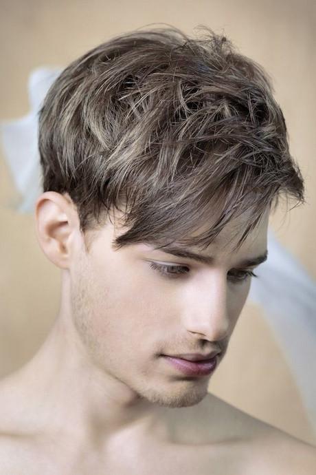 Jungen Haarschnitt Kurz  Jungen frisuren kurz 2018