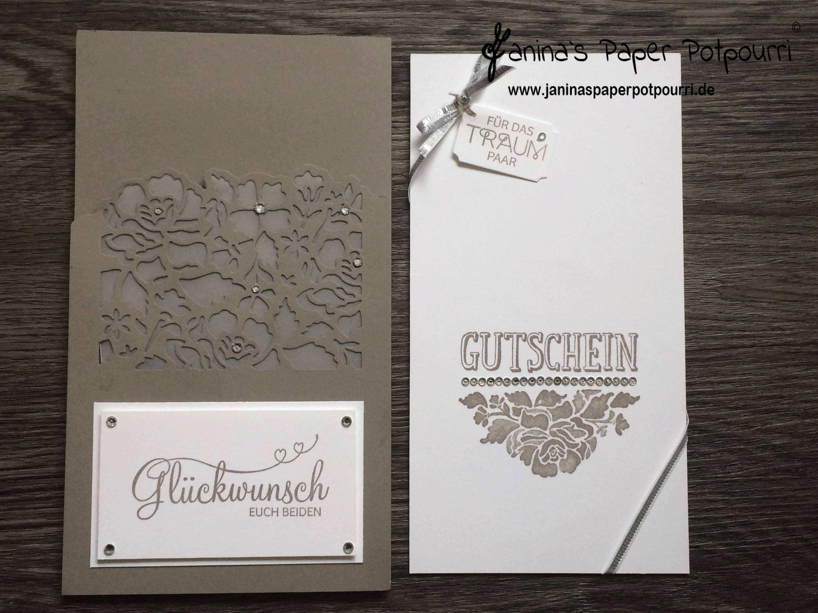 Karte Spruch Hochzeit  Neu Layout ber Sprche Zur Hochzeit Karte