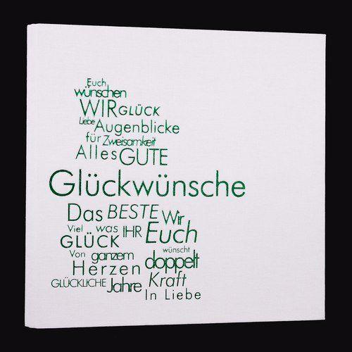Karte Spruch Hochzeit  Glückwünsche Zur Hochzeit Hochzeitsglückwünsche