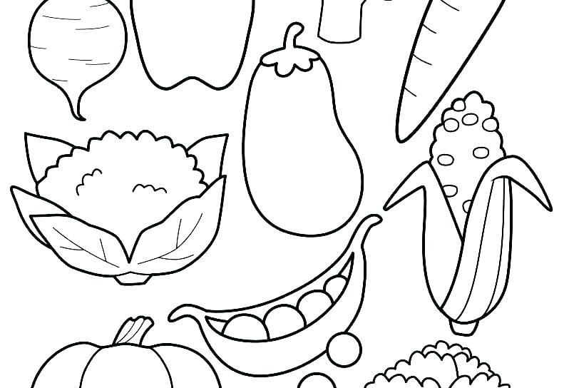 20 der besten ideen für kawaii malvorlagen  beste