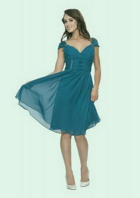 Kleider Für Hochzeit Gast  Kleid fur hochzeit als gast – Stylische Kleider für jeden tag