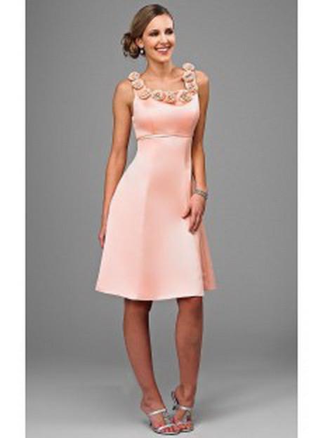 Kleider Für Hochzeit Gast  Hochzeit kleid gast