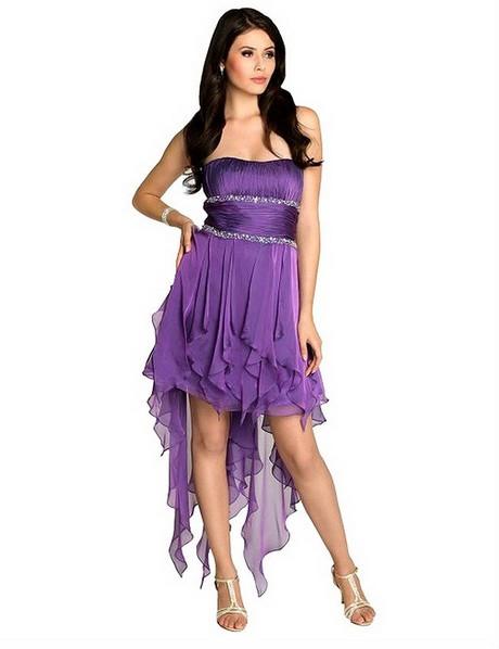 Kleider Für Hochzeit Gast  Kleider für gast hochzeit