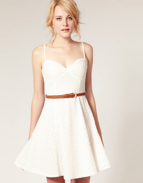 Kleider Für Hochzeit Gast  Kleider für hochzeit gast