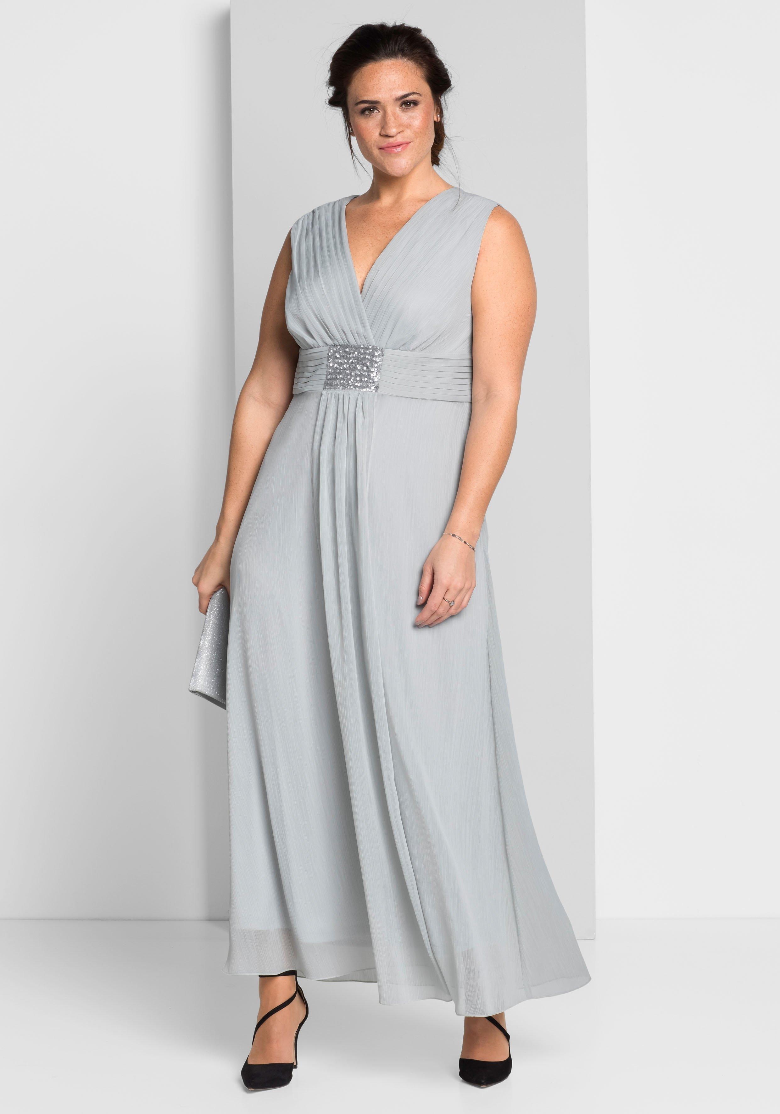Kleider Hochzeit Gast  Kleider fur hochzeit als gast asos – Stylische Kleider für