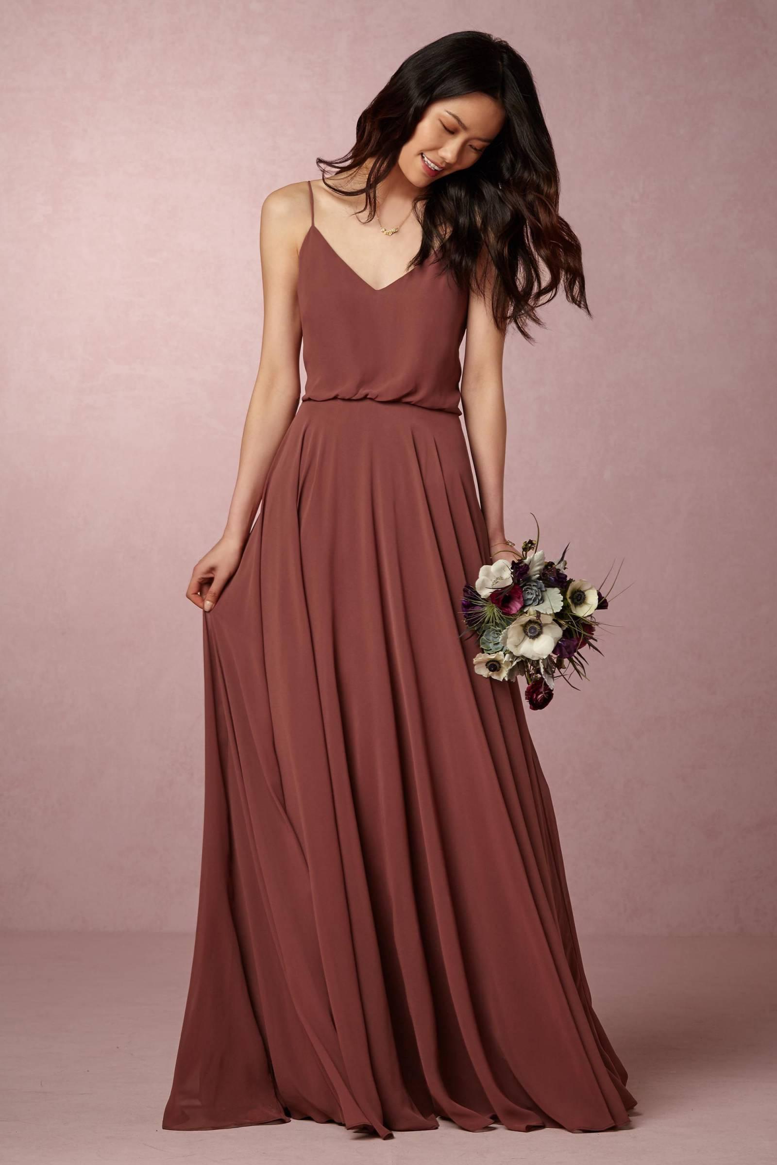 Kleider Hochzeit Gast  Festliche kleider zur hochzeit als gast – Neue stilvolle