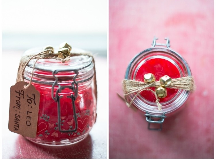 Kleine Geschenke  Kleine Geschenke kreativ verpacken 28 Ideen zum Basteln