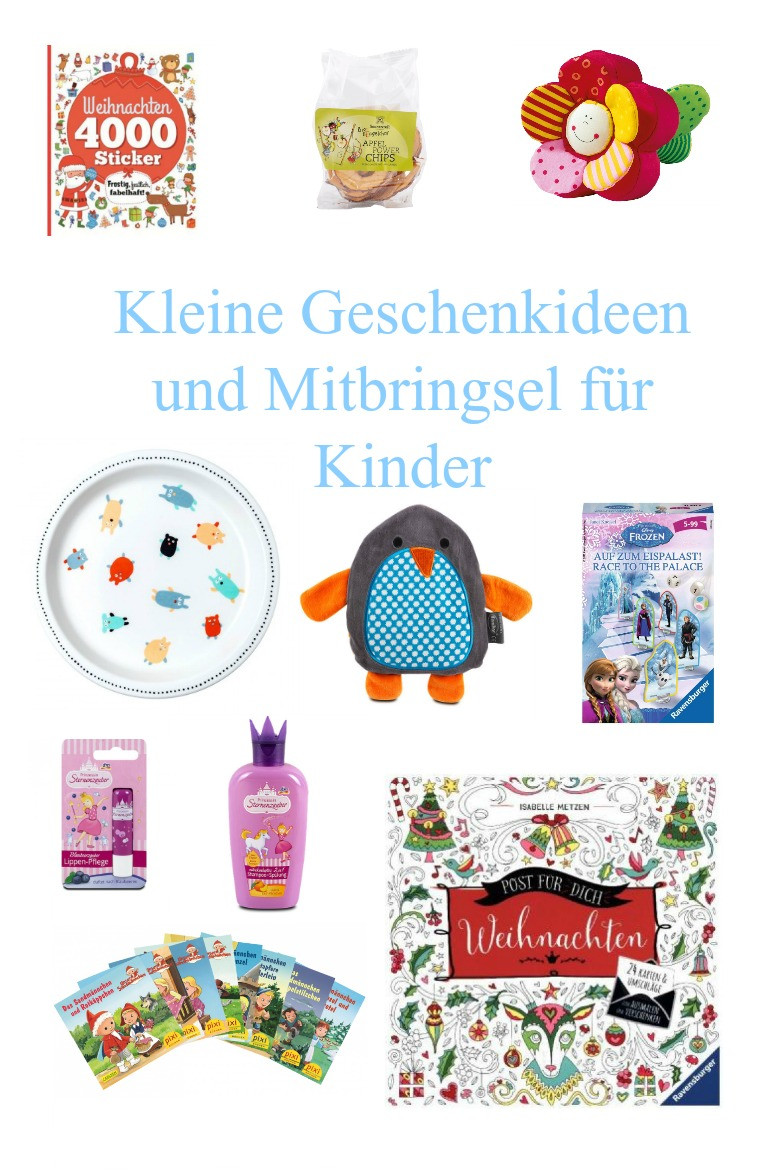20 der besten ideen f r kleine geschenke f r kinder unter. Black Bedroom Furniture Sets. Home Design Ideas