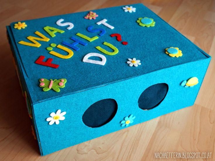 Kleine Geschenke Für Senioren  Die besten 25 Basteln mit senioren Ideen auf Pinterest