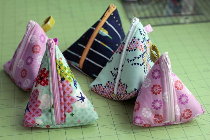 Kleine Geschenke  Kleine Geschenke selber machen 22 Ideen wie Sie Ihren