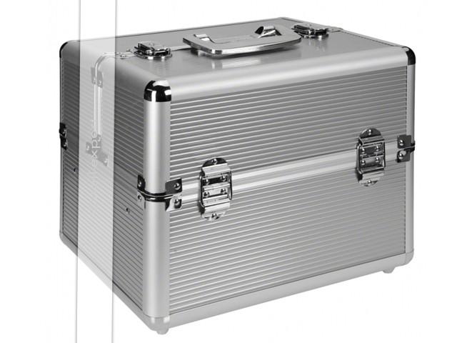 Koffer Nageldesign  Nageldesign Handkoffer