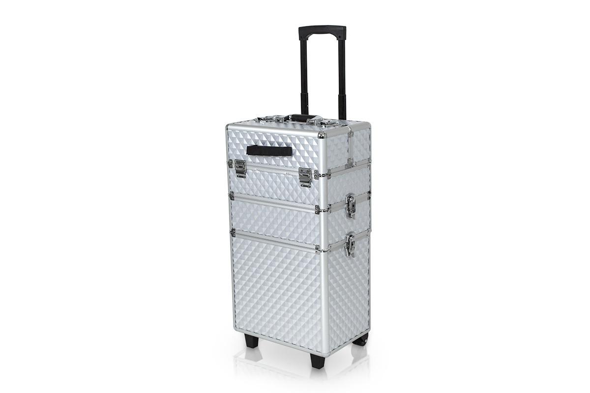 Koffer Nageldesign  preview