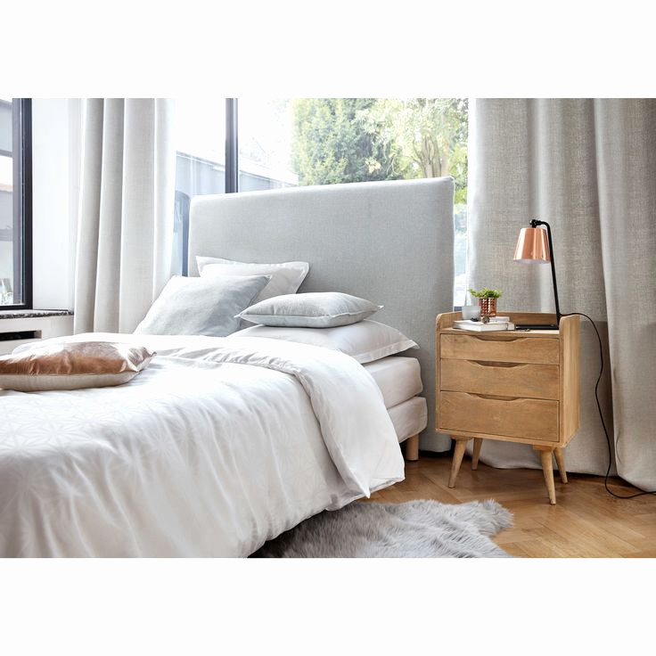 Kopfteil Bett Diy  Kopfteil Bett Diy Luxus Bett 2 X 2 M Luxus Perfekt Diy