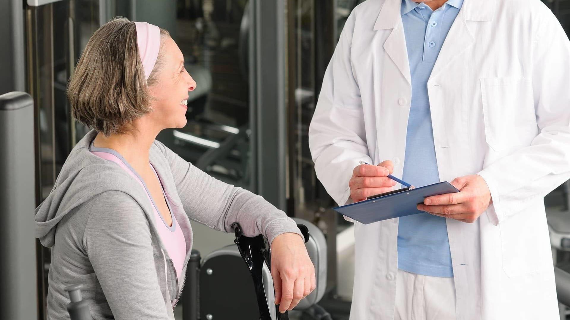 Kosten Maniküre  Physiotherapie und physikalische Therapie Bad Vöslau