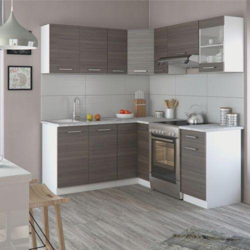 Top 20 Küche Ebay Kleinanzeigen - Beste Wohnkultur ...