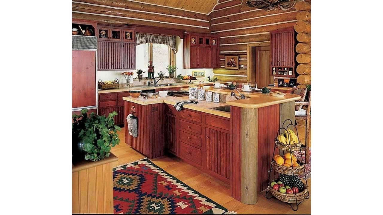 Kücheninsel Diy  DIY Kücheninsel ideas