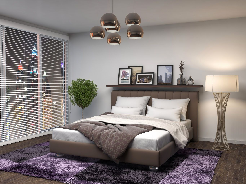top 20 lampen f r schlafzimmer beste wohnkultur bastelideen coloring und frisur inspiration. Black Bedroom Furniture Sets. Home Design Ideas