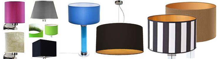 die 20 besten ideen f r lampenschirme f r tischleuchten beste wohnkultur bastelideen