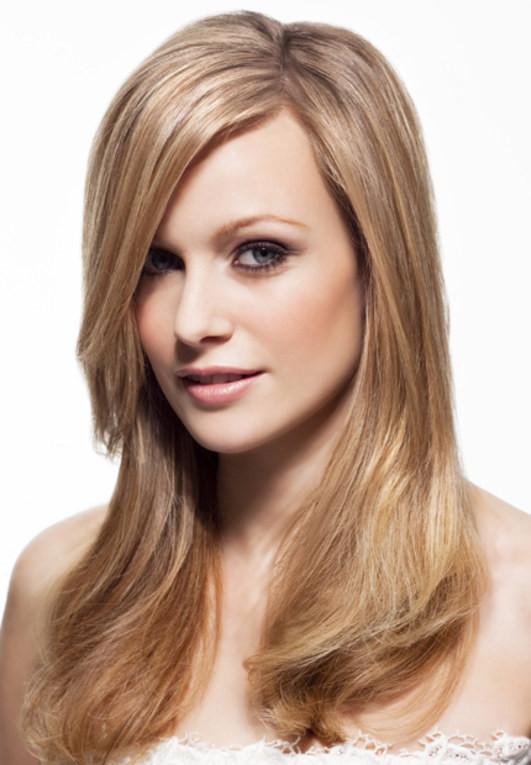 Lange Haare Frisuren  Frisuren Lange Haare Jugendweihe