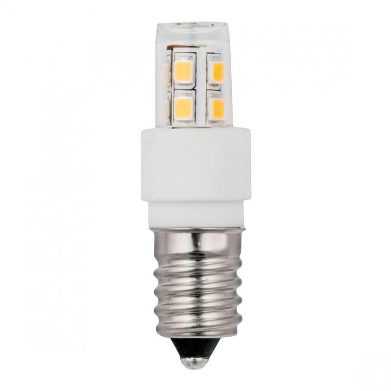 Led Lampen E14  Led lampen met E14 fitting Led Verlichting Winkels