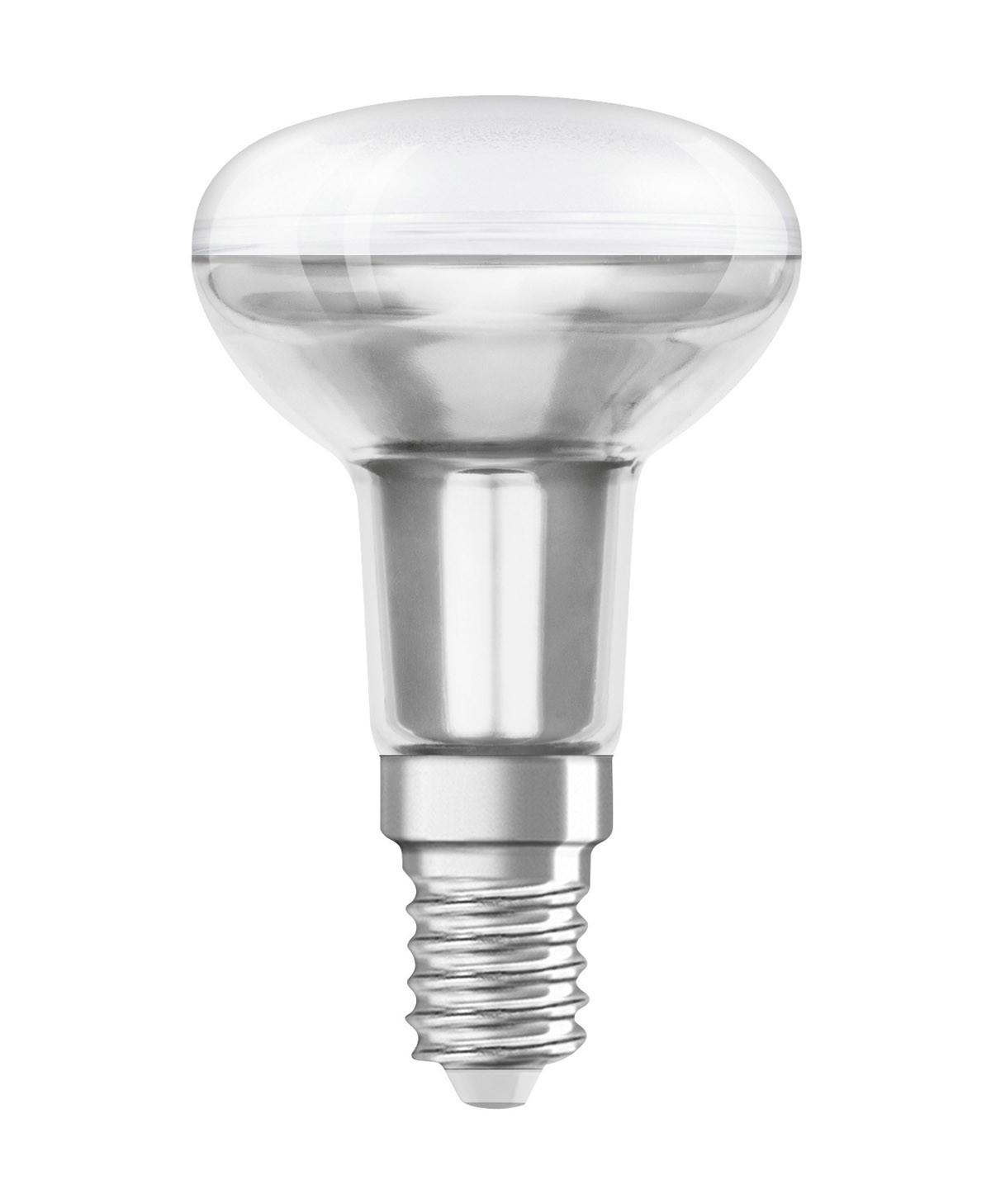 Led Lampen E14  LED Leuchtmittel mit E14 Sockel