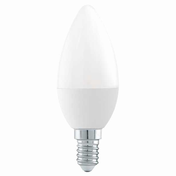 Led Lampen E14  Dimbare Led Verlichting Fris Uniek Led Lampen E14 Designs
