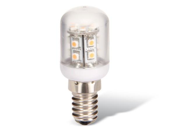 Led Lampen E14  LED Lampe E14 EEK A 1 8 W 180 lm 2700 K online