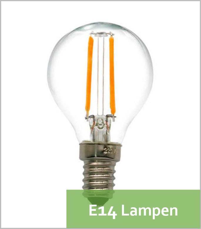 Led Lampen E14  LED lampen kopen GU10 E27 E14 G4 Inbouw spots Dimbaar