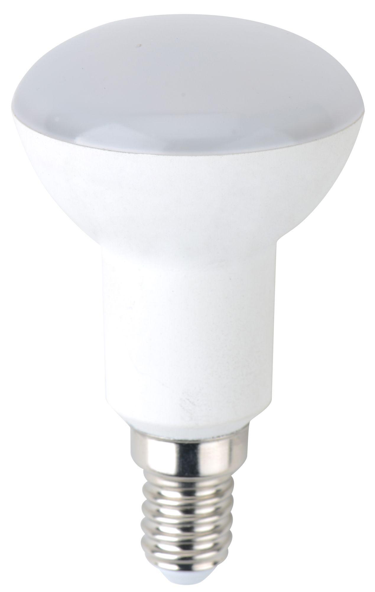 Led Lampen E14  LED Leuchtmittel E14 5W 396lm 3000K Leuchtmittel