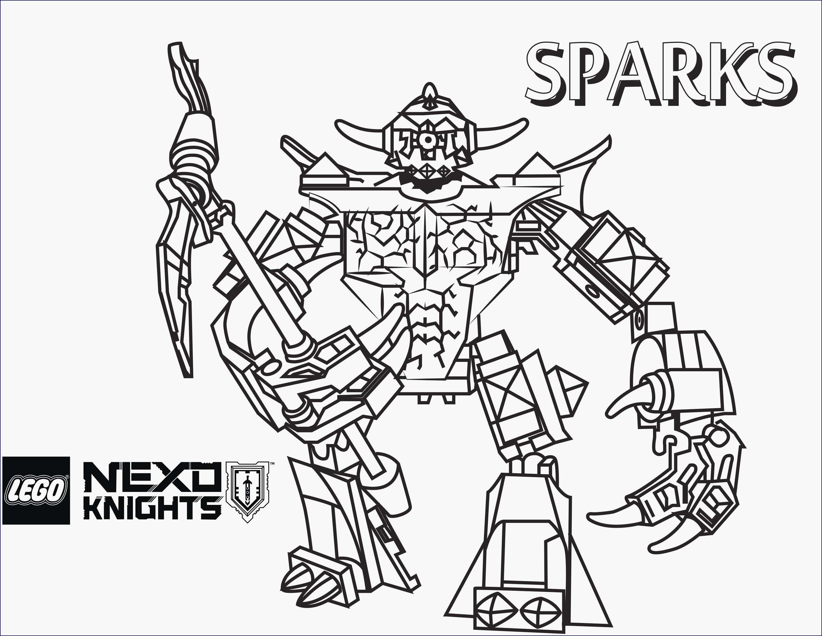 Die 20 Besten Ideen Für Lego Ninjago Ausmalbilder Desenhos Para