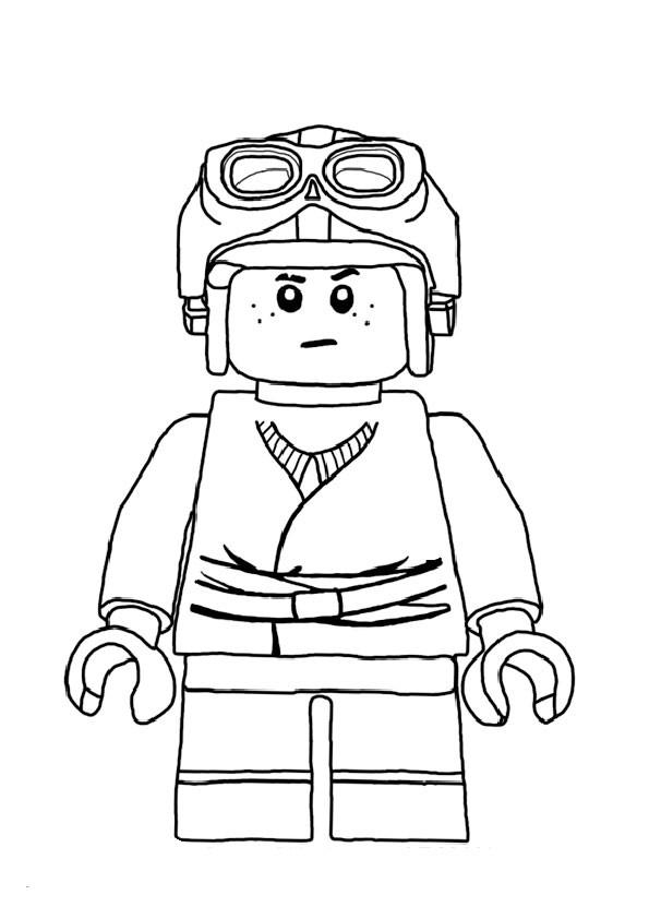 Lego Star Wars Ausmalbilder  Ausmalbilder Lego Wallpaper deneme sitesi