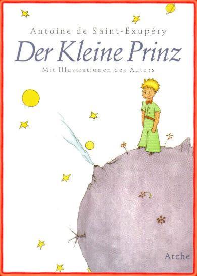 Lesung Hochzeit Der Kleine Prinz  Wie ist der wirkliche Name vom kleinen Prinzen Autor