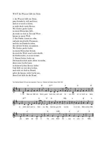 Lieder Zur Hochzeit Kirche  Lieder Zur Hochzeit Kirche
