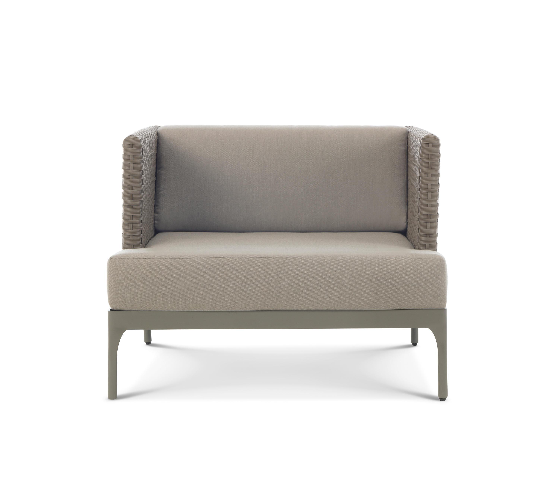 20 Besten Lounge Sessel Guenstig Beste Wohnkultur