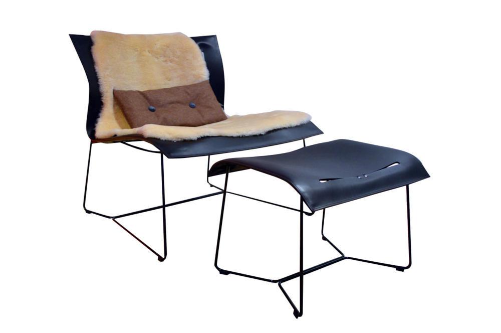 20 Besten Lounge Sessel Guenstig
